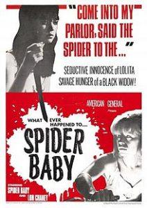 220px-spiderbabyposter