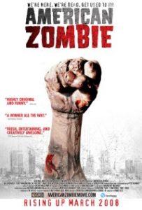 american_zombie