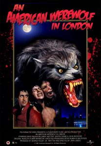 an_american_werewolf_in_london_by_smalltownhero